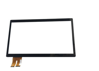 23 Inch Multi Touch Panel Capacitive, USB Touch Panel Anti - Interference Ability